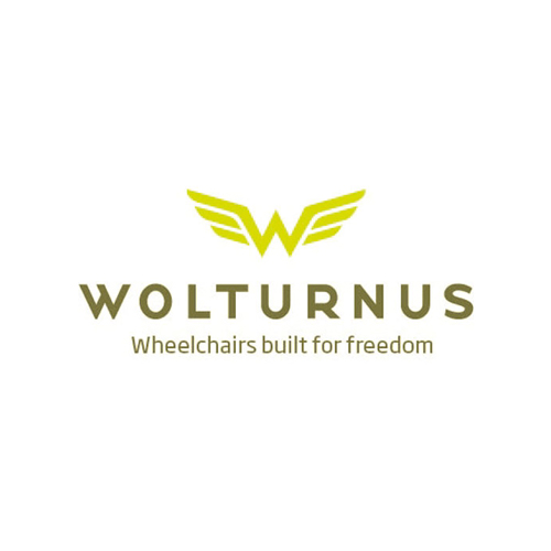 Wolturnus arrives in Australia