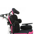 SPEX SuperShape backrest