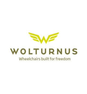 Wolturnus arrives in Australia